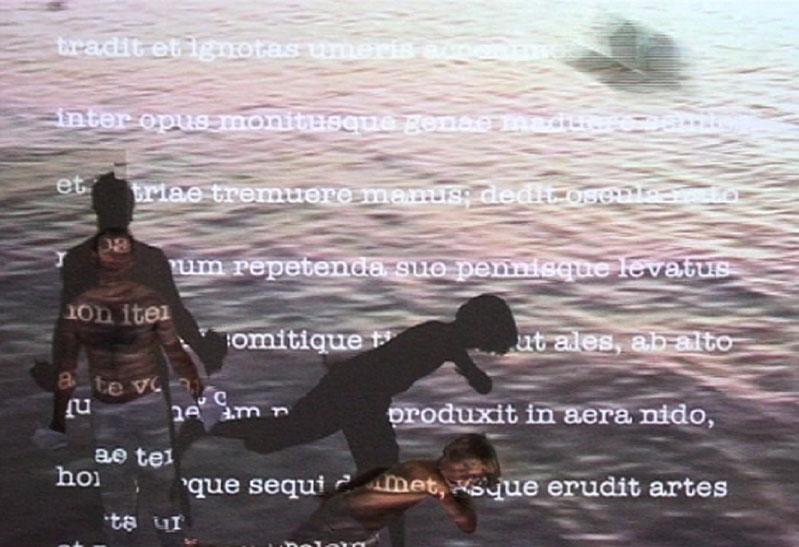 http://www.bettinaerzgraeber.de/files/gimgs/15_suladead6.jpg